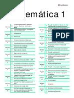 enem-Matematica-1-2019