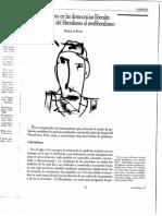 339401045-ROSE-N-El-Gobierno-de-Las-Democracias-Liberales-Avanzadas.pdf