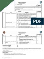 EQUIVALENCIAS RRHH - Pln2001-2005.pdf