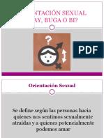 130940902-ORIENTACION-SEXUAL.pptx