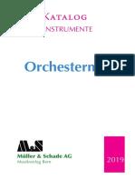 Orchesterwerke_Katalog.pdf