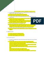 MEP COMMENTS 13-01-2020.docx