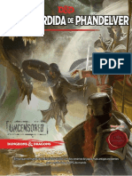 D&D5E-AMinaPerdidaDePandelver2.0-FundoColorido-Adventure-StarterSet-UncensoredRPG