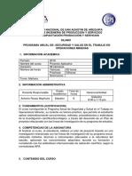 SILABO Proyecto de Aplicacion.pdf
