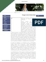 __Virgen de la Natividad__.pdf