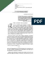 Jose Ricardo Chaves (print).docx