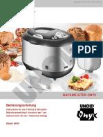8695_backmeister_onyx_02.pdf