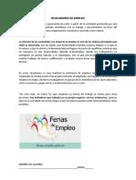 Manual sexto semestre (1)