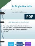 Ley de Boyle-Mariotte,proyecto.pptx