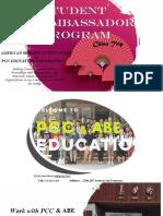China Student Ambassador Program.pdf