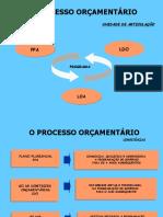 8 - Processo