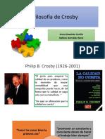 filosofia-de-Crosby.pptx