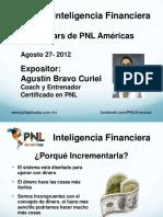 inteligenciafinanciera-130104143129-phpapp02.pdf