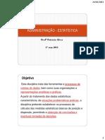 2013_ADM_Estatistica_I_-_Aula_1_-_slides.pdf