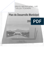 ges-plan-gmvt-00458-2003.pdf