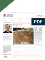 Descenso del nivel freático por bombeo_ fórmula de Dupuit-Thiem – El blog de Víctor Yepes