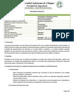 33.-MECNICA-DE-MATERIALES-II.pdf