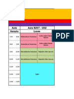 IFI I2020