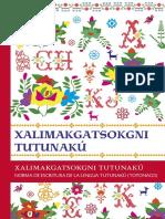 NORMA ESCRITURA TUTUNAKU INALI.pdf