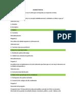 EXAMEN PARCIAL CALIDAD CAMACHO.docx