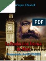 (F)15.Produccion_teorica_Marx