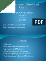 1579303298930_Org chem sem 3 paper 2 .pptx