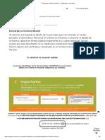 Certificados y extractos FONDO DE PENSIONES ANGIE SANDOVAL.pdf