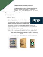 TIPOS DE CEMENTO SEGÚN LAS ZONAS EN EL PERÚ-1.docx