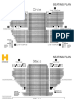 A3-Seating-Plans-2017