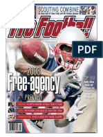PFW Volume 23 February 25-2008 Free Agency.pdf