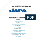 TRABAJO FINAL COMERCIAL..docx