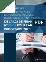LF2020_EbookArtemis.pdf
