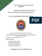 TIF-TRANSFERENCIA-DE-CALOR-Y-MASA