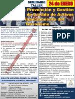 seminario SPLAFT ENE2020.pdf