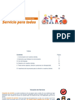 Manual Servicio Para Todos OCM.pdf