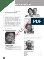 CuttingEdge_Elementary_Worbook.pdf