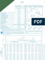 CPQ Hoja de Respuestas y Perfil General1.pdf