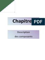 Chapitr I