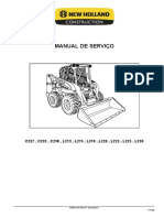 Manual de Serviço Mini Carregadeira New Holland L225.pdf