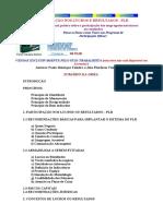 PRL_Livro.pdf