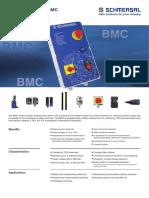control_system_bmc