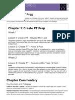 csp-create.pdf