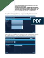 Manual Configurationtool FlexES.pdf
