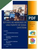 371299925-Estudio-de-Mercado-Fuente-de-Soda.docx