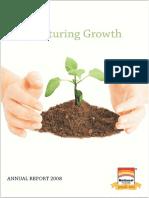 AnnualRep2008.pdf