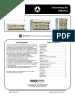 EHB.pdf