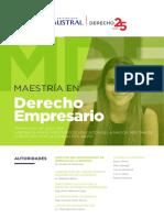 programa-mde-2020