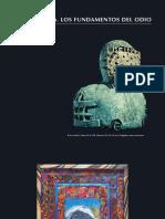 Una civilizacion del odio.pdf
