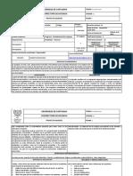 NEGOCIACIONES INTERNACIONALES_distancia_0219.docx
