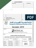 CMB2-657_A (Systeme de Supervision)